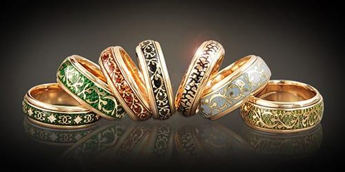 97ee8cab4d50 Сонник золотые украшения к чему снятся золотые украшения во сне
