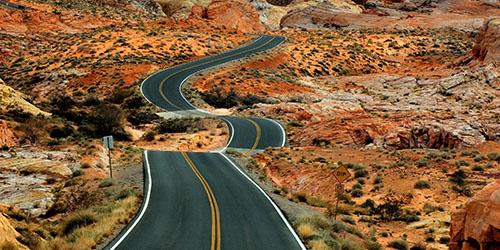 к чему снится извилистая дорога