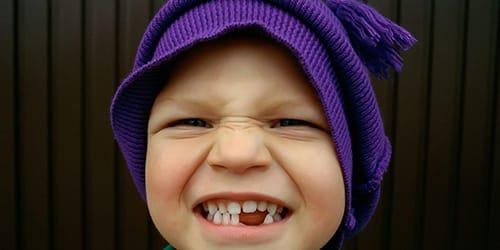 сонник выпал зуб без кров
