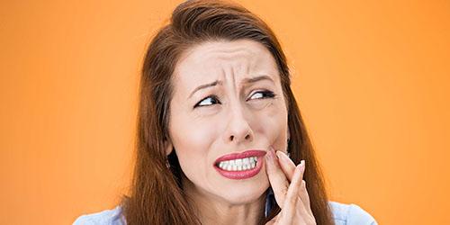 Сонник выпал зуб без крови к чему снится выпал зуб без крови во сне
