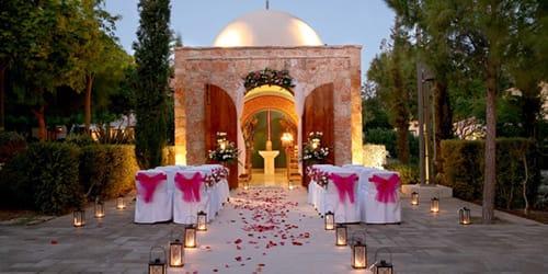 к чему снится чужая свадьба во сне
