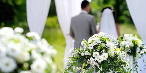 видеть во сне чужую свадьбу