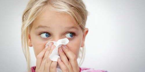 сонник кровь из носа