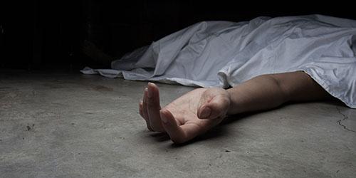 к чему снится убить знакомого человека