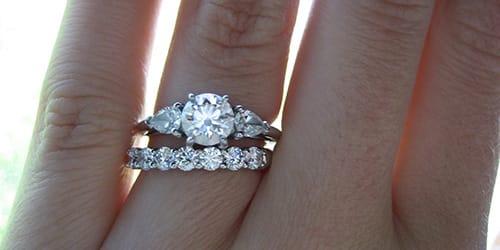 сонник кольцо