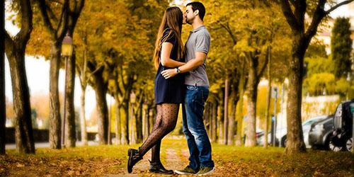 к чему снится поцелуй с незнакомцем