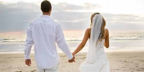 своя свадьба