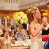 приснилась шикарная свадьба