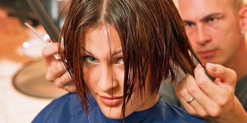 Стричь волосы во сне к добру или к худу