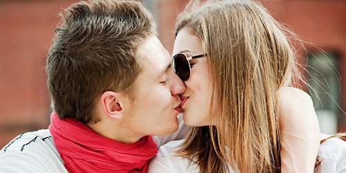 к чему снится целоваться с любимым