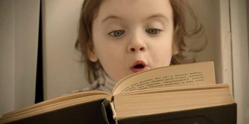 К чему снится подарок книга