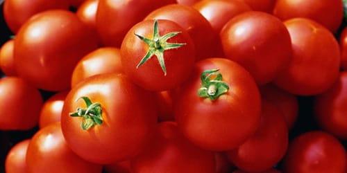 сонник красные помидоры
