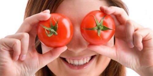 к чему снятся красные помидоры во сне