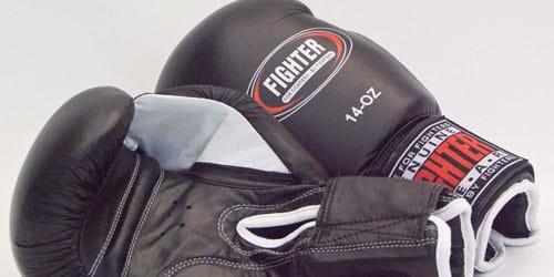боксерские перчатки во сне