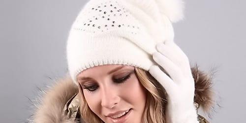 Сонник шапка к чему снится шапка во сне