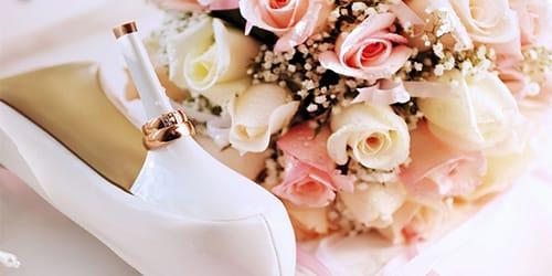 к чему снится подготовка к свадьбе во сне