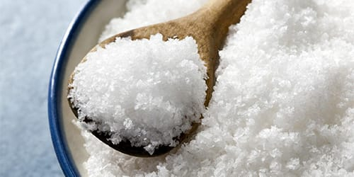сонник соль