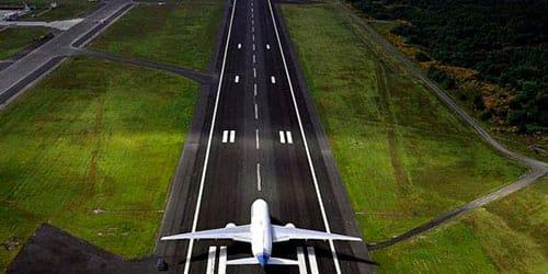 Сонник аэропорт к чему снится аэропорт во сне