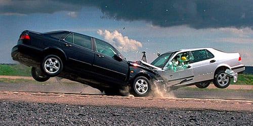 сонник автомобильная авария