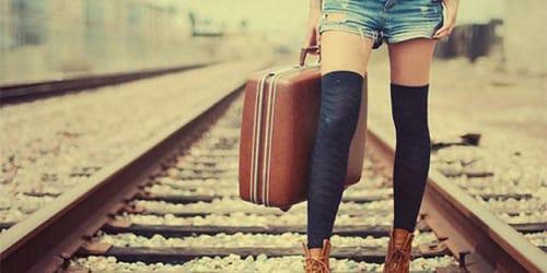 к чему снится чемодан