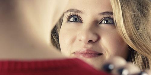 к чему снится измена любимой девушки