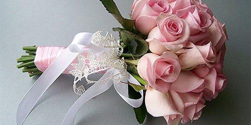 сонник живые цветы