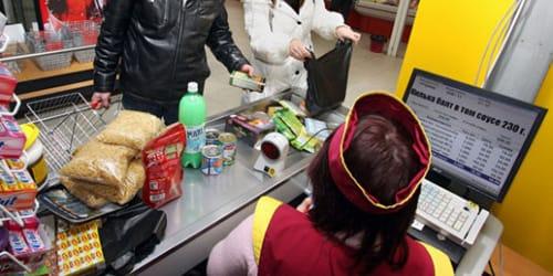 сонник магазин