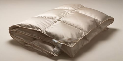 сонник одеяло