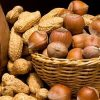 сонник орехи