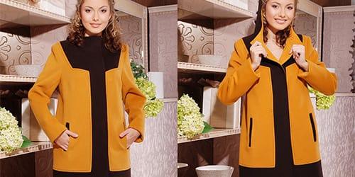 Сонник пальто к чему снится пальто во сне d2fc3532fb8
