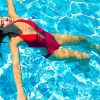 сонник плавать в воде