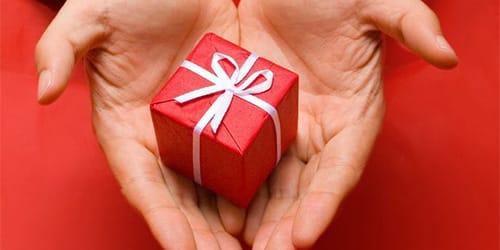 Сонник подарок к чему снится подарок во сне