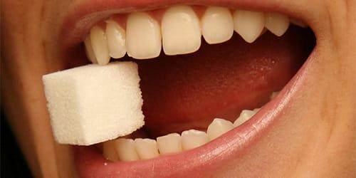 сонник сахар