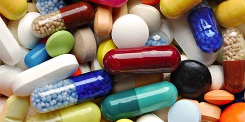 сонник таблетки