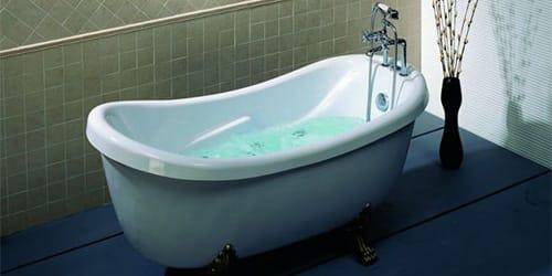 Сонник ванна к чему снится ванна во сне