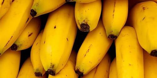 сонник бананы