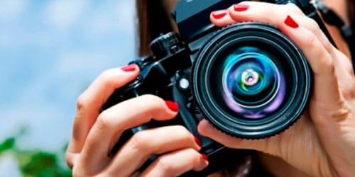 сонник фотографировать