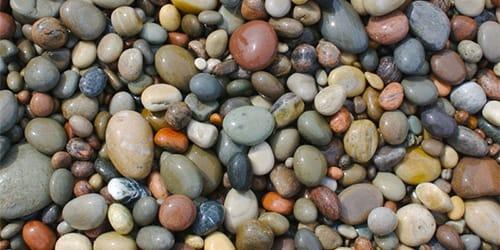 сонник камни