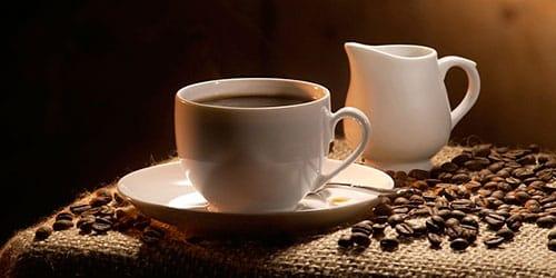Сонник кофе к чему снится кофе во сне