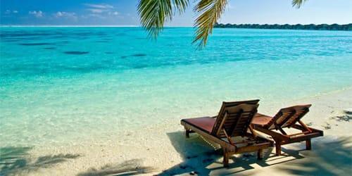 к чему снится море пляж