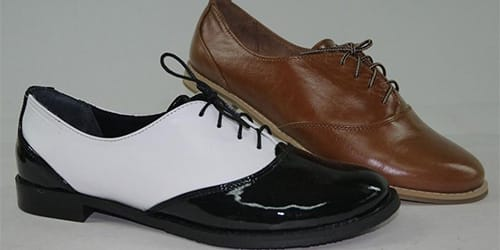 сонник новая обувь