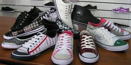 к чему снится новая обувь