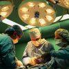 сонник операция