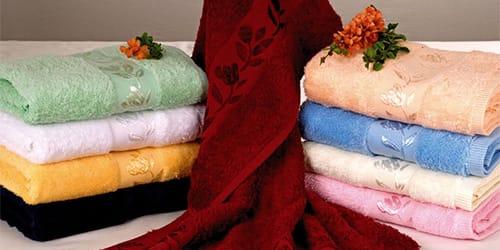сонник полотенце