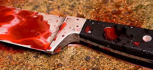 сонник убийство человека
