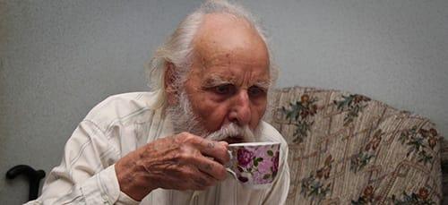 к чему снится смерть дедушки