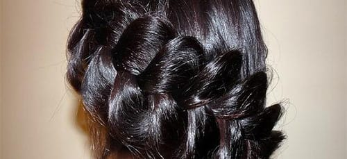 Сонник коса к чему снится коса во сне