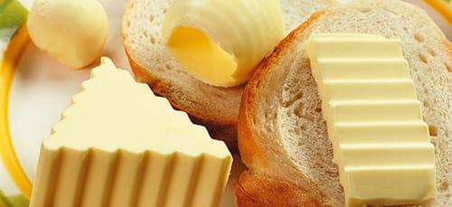 к чему снится хлеб с маслом
