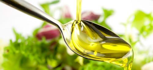 Сонник масло к чему снится масло во сне