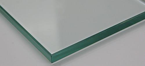 сонник стекло